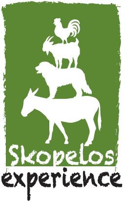 skopelosexperience logo